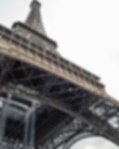 Paris2 (1 av 1).jpg