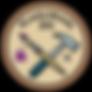 Het Logo (1).png