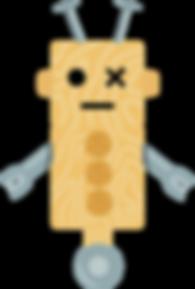 wooden robot.png