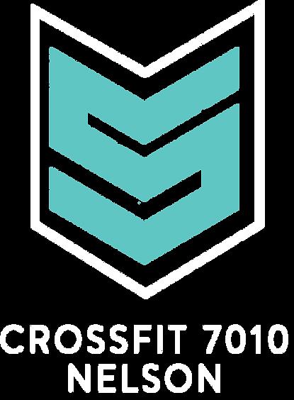 Crossfit 7010 Logo_noBkgrnd_CMYK_2020.pn