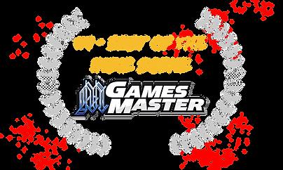 Odd Gods - accolade - Number 1 Games Mas