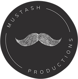 mustash_logoTransparent_Black.png