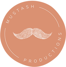 mustash_logoTransparent_Orange.png
