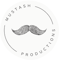 mustash_logoTransparent_White.png