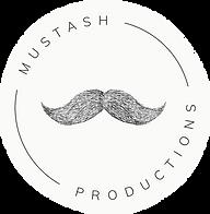mustash_logoTransparent_White.png