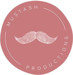 mustash_logoTransparent_Pink.png
