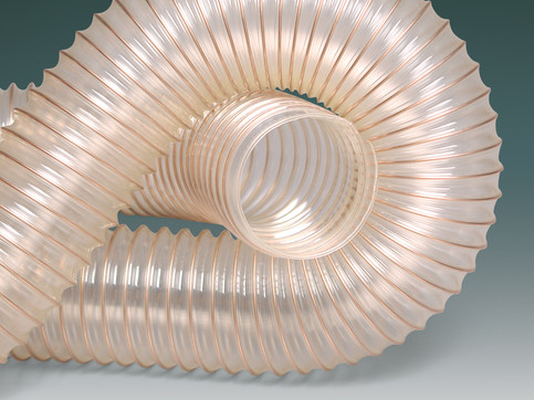 Specialist Ducting Supplies