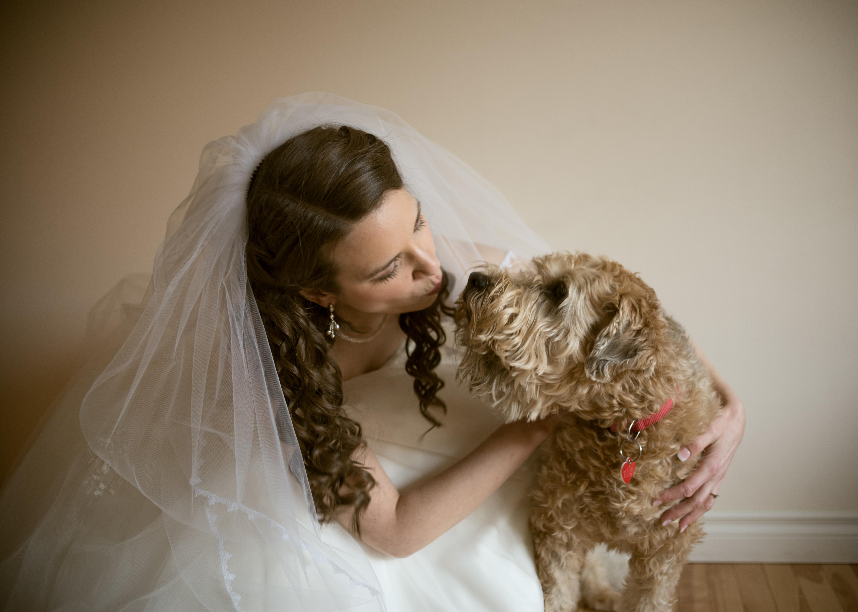 Adrienne Darren Wedding-16