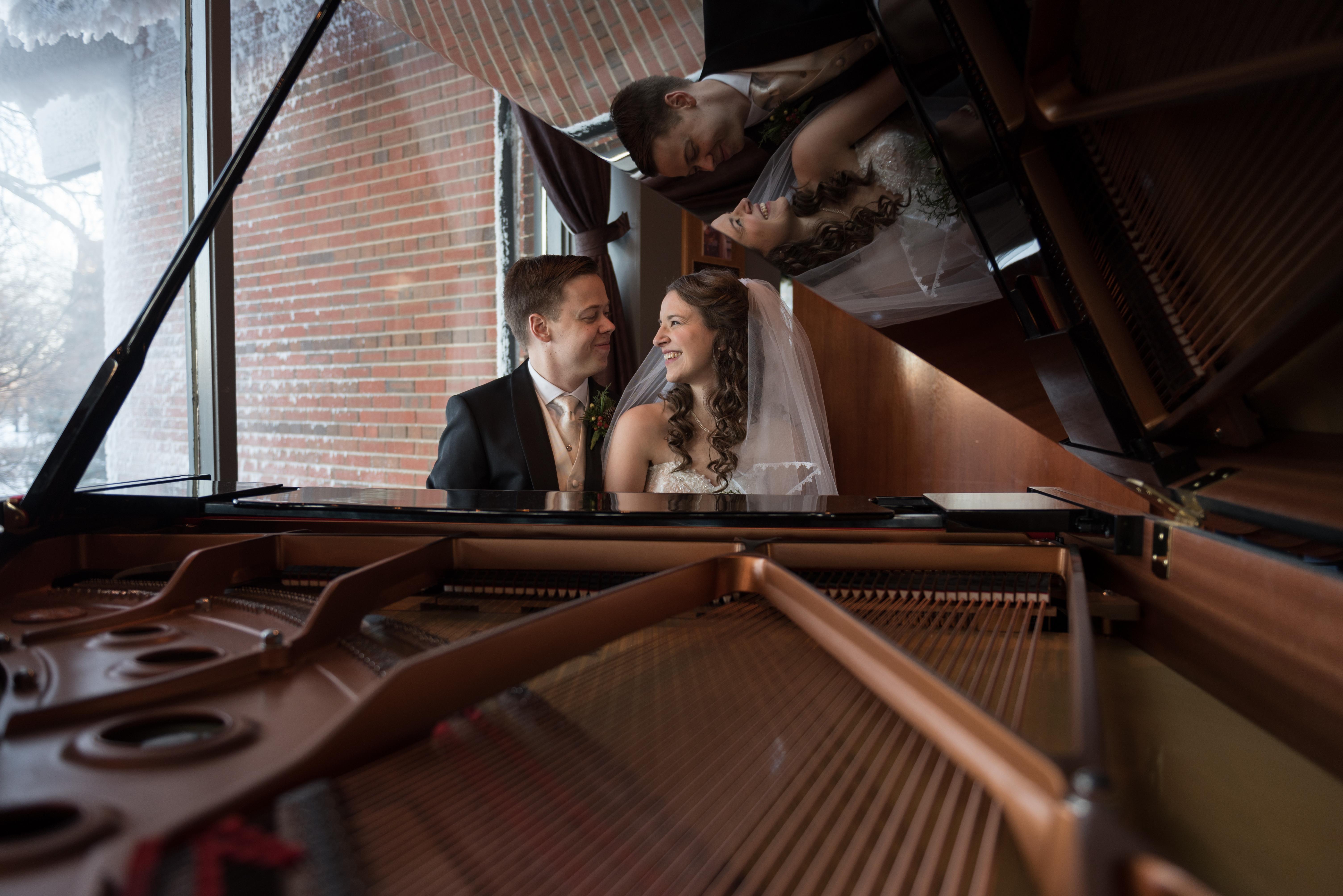 Adrienne Darren Wedding-251