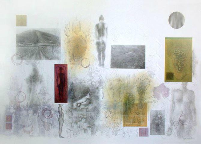 Paula Lynch dibujos 16.JPG