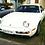 Thumbnail: Porsche 928 S 1984