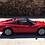 Thumbnail: Ferrari 308 GTS/i 1981