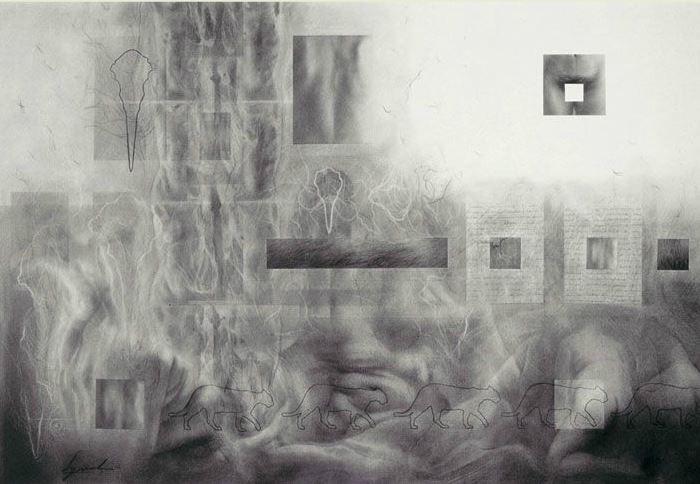 Paula Lynch dibujos 11.JPG