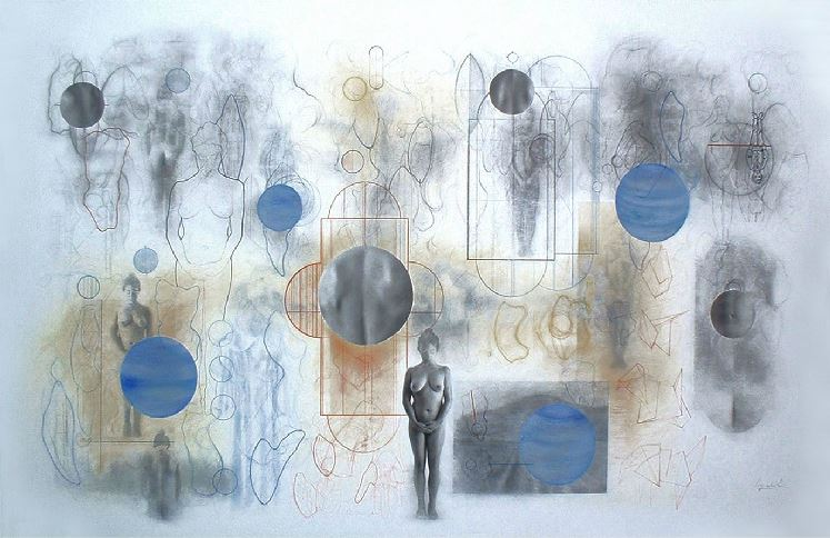 Paula Lynch dibujos 14.JPG