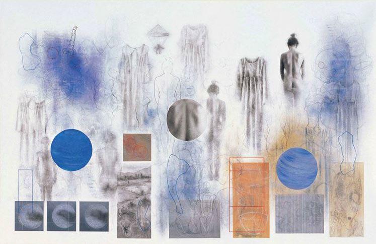Paula Lynch dibujos 15.JPG