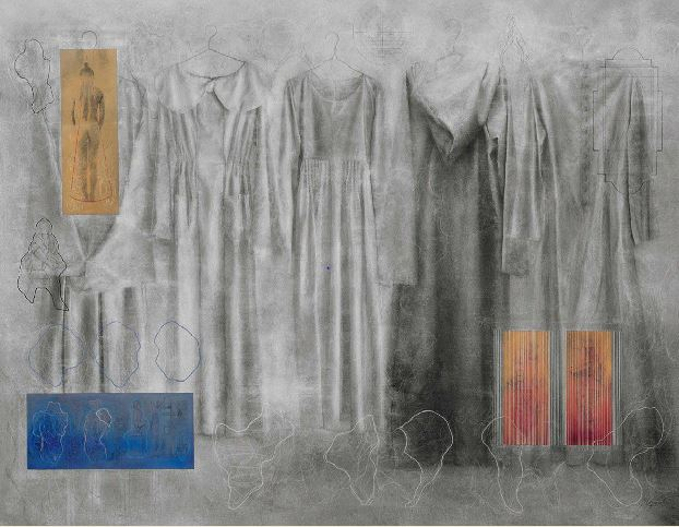 Paula Lynch dibujos 9.JPG