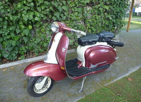 LAMBRETTA LI 150 1959