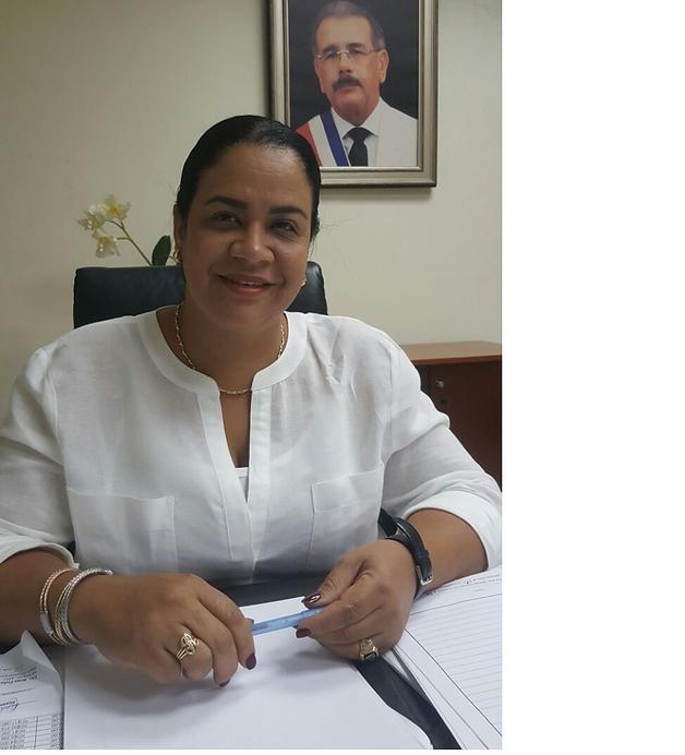 Ministerio de Administración Pública reconoce alcaldía de Yaguate por manejo transparente