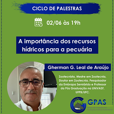 Gherman.png