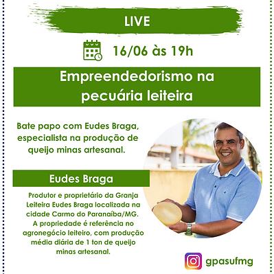 Eudes Braga.png