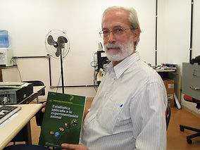 Prof Ivan.jpg