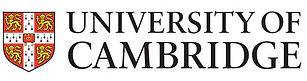 UCam Logo.jpg
