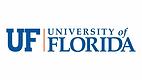 UF Logo.webp
