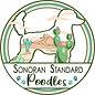 Sonoran Standard logo1.jpg