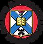 University_of_Edinburgh_ceremonial.svg.p