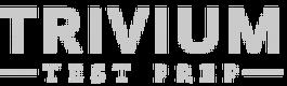 Trivium Logo.png