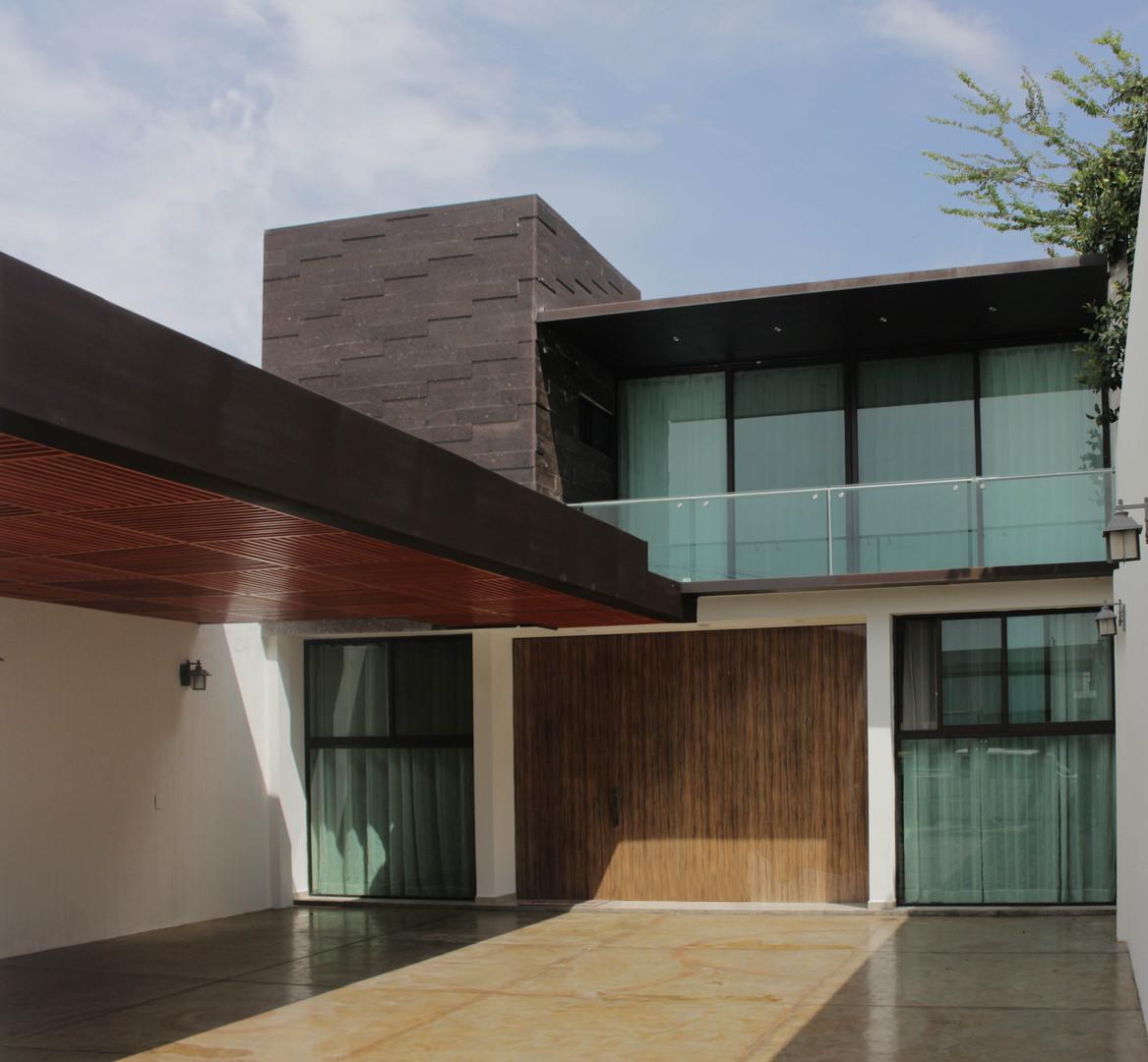 Casa Surco
