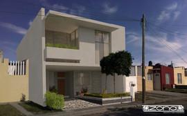 Casa SJ
