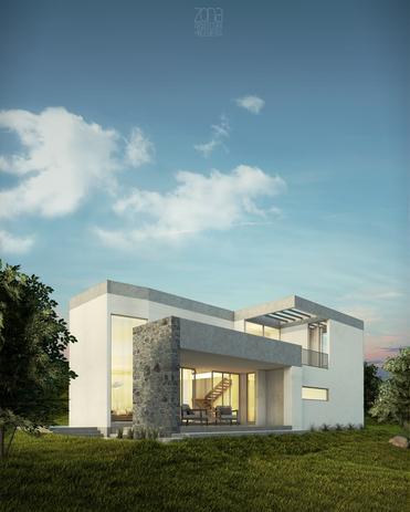 Casa Luque