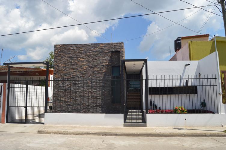 Casa FM