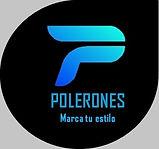 logo polerones 3.jpg