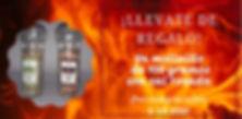 OFERTA PAGINA WEB JULIO 2020.jpg