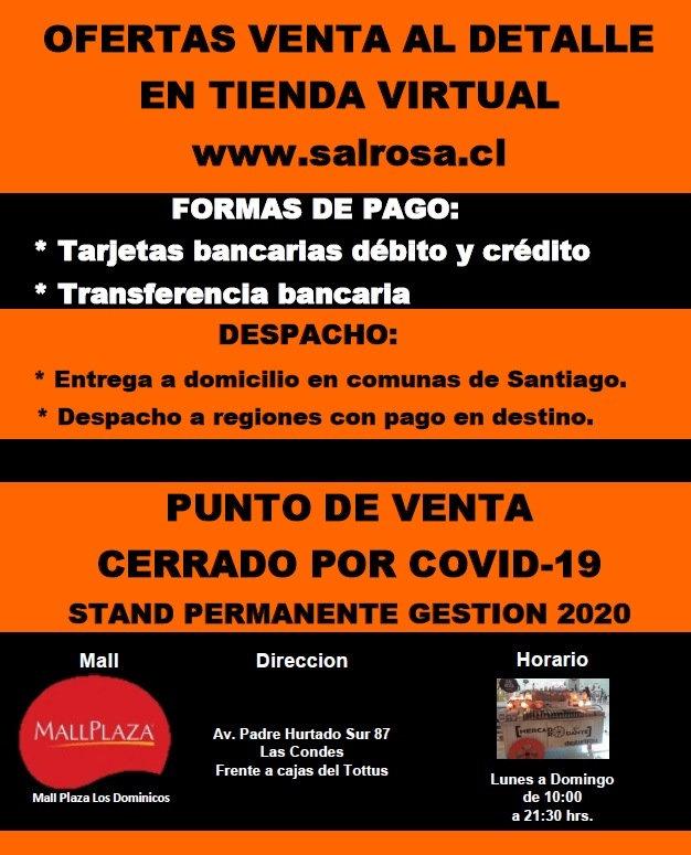PUNTO DE VENTA MAYO 2020.jpg