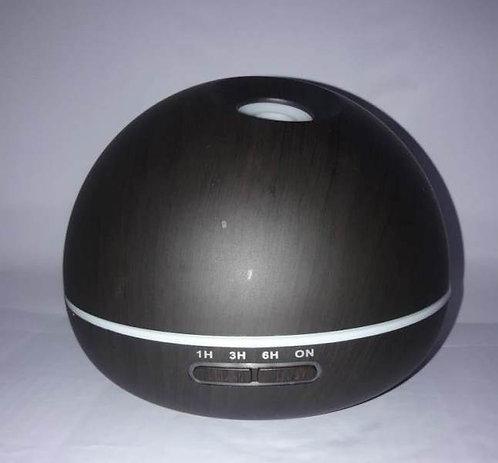 HUMIDIFICADOR  para aroma terapia Modelo 04