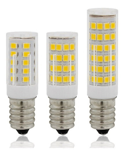 Ampolleta LED E12
