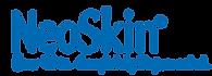 Logo - NeoSkin.png