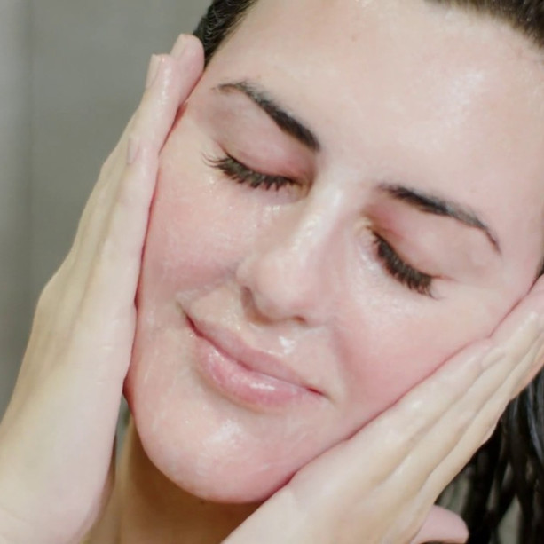 My Everyday Skincare Routine   ZO Skin Health's 'Getting Skin Ready'