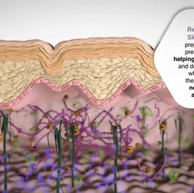 Alastin Skincare