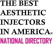 best-injectors.png