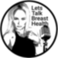 Lets Talk Breast Health Logo White.png