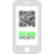 Scan Unlock Icon.png