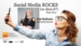 DTL - FB Cover - Social Media Ep 73c.png