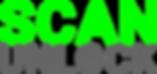 Scan Unlock - Wordmark 1.png