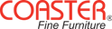 Coaster-Fine-Furniture-Logo-1.png