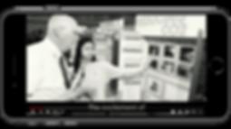 Design Innovation Fair - YouTube - 1.png