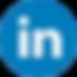 Linkedin Logo - Round.png